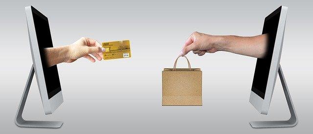 שקיות פסגור קטנות לקניה אונליין  (zipper bags)